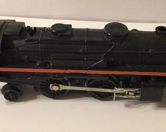 Lionel 249 Engine