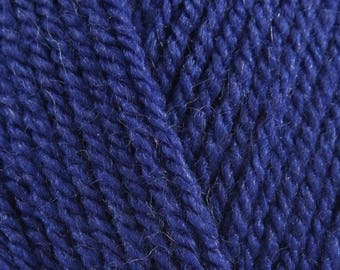 Stylecraft Lobelia, Stylecraft Special DK, Stylecraft yarn, 100gm