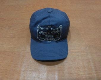 Vintage APC Hat Cap Vintage APC