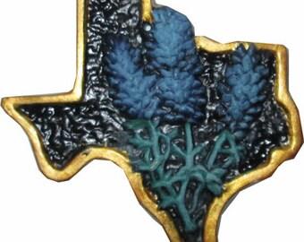 TexasBlueBonnet