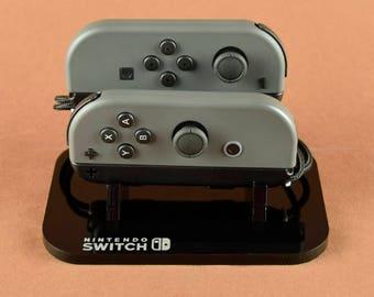 Nintendo Switch Joy-Con Display Stand Dock