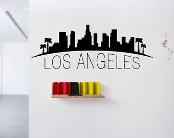 Custom Vinyl Wall Decal Los Angeles Custom Vinyl Decals - Custom vinyl stickers los angeles