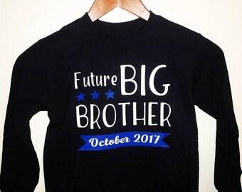 Future Big Brother/Big Sister