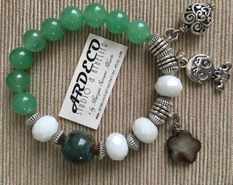 Thank you Mom Bracelets / Mother's Day!