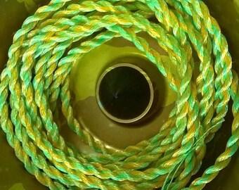 The Noose* yoyo string