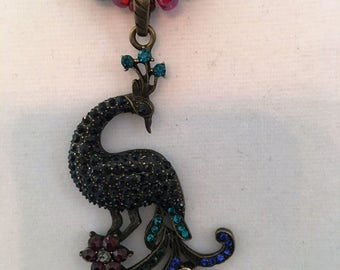 """31"""" Matinee Necklace"""