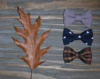 Any Skinny Tie or Bow Tie - Baby Bow Ties, Toddler Bow Ties, Bow Ties, Skinny Ties, Baby Ties, Toddler Ties, Kids Ties, Baby Gifts,