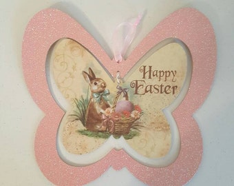 Easter Decoration Collection 2017