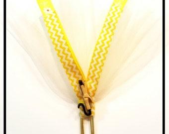 Curling Iron Planner Clip, Planner Accessories, Planner Pretties, Planner goodies,