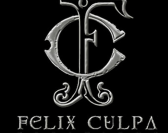 Welcome to Felix Culpa Creations