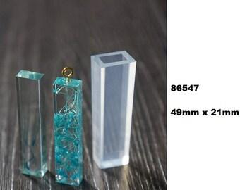 Mould, mold, resin, acrylic, pendants, resin pendant