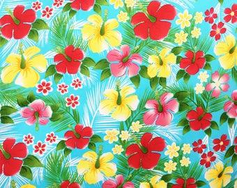 25  best Teal fabric ideas on Pinterest