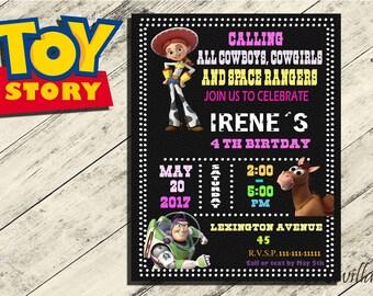 Toy story invitation,toy story birthday invitation,toy story birthday party,invitacion toy story,invitation toy story,birthay toy story,toy