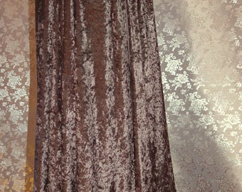 Mid Length Cloak
