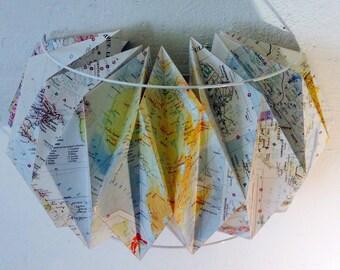 apply origami paper atlas