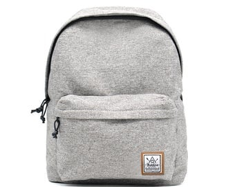 Cloud Classic Backpack
