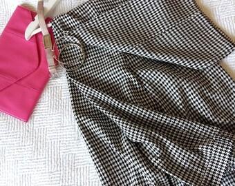 Vintage Plus Size , Vintage Plus Pants , Plus Pants , Plus 80s Pants