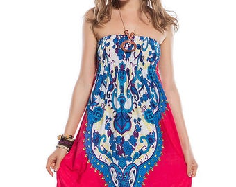Beach Dresses, Beach cover up, Pares, Robe de plage, Robe d'été