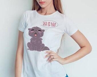 Kotenokgaff Premade Design - Kitty