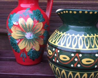 Vintage4U vases