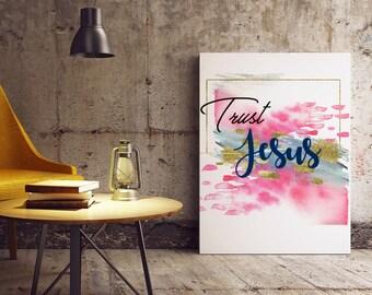 Printable, Bible Verse Print, Bible Art, Christian Print, Christian Art, Bible Wall Art, Bible Verse Wall Art, Bible Print, Bible Printable