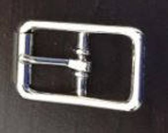 Custom Small Dog Collars