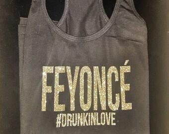 Feyonce Shirt
