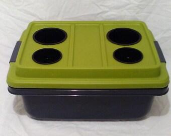 Aquaponic Kit