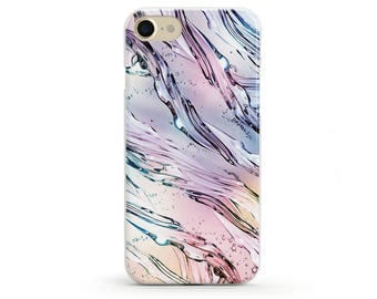 Case iPhone Marble Case Marble Galaxy s7 Marble Case iPhone 7 Marble Case iPhone 6 Marble Galaxy s6 Marble iPhone 7 Case Marble iPhone case