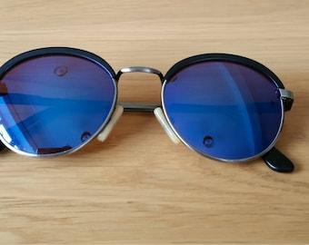 Revo retro sunglasses
