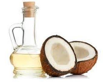 Cabana Coconut