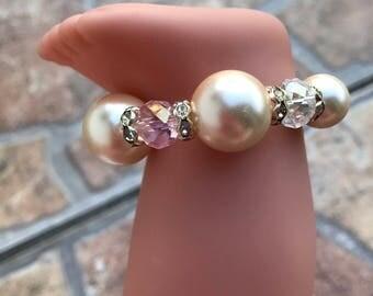 High Quality Reborn Bracelet