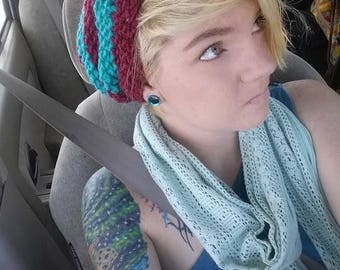 The Hippie Beanie