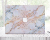 Pink Marble MacBook Air 11 Skin MacBook Air 11 MacBook Air 13 MacBook Skin For Pro Retina MacBook Pro Retina 13 MacBook Decal Mac ES0094
