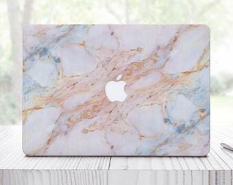 Pink Marble MacBook Air 11 Skin MacBook Air 11 MacBook Air 13 MacBook Skin For Pro Retina MacBook Pro Retina 13 MacBook Decal Mac ES0094