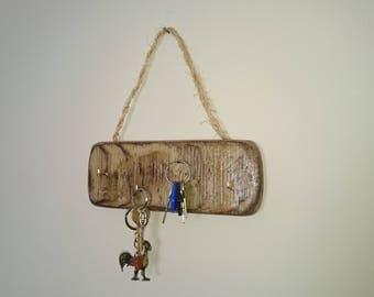 Key Holder, Key Hanger, Key Storage, Key Hooks