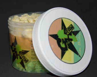 Shea butter pure and unrefined (GH RAW)