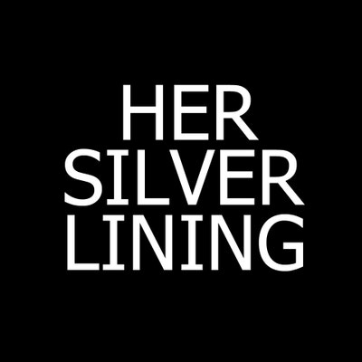 hersilverlining