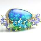 fussjewelry