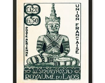 Buddha Altar | Etsy Buddhistischer Altar Als Deko