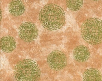 Cotton Quilt Fabric Autumn Treasures Wilmington Prints Quilting Sewing 1/2 yard cut