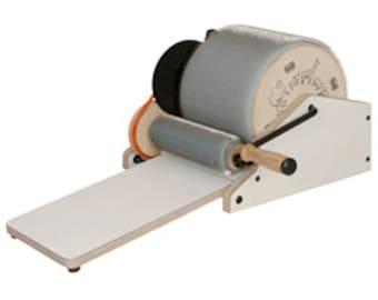 Louet Elite Standard Carder - Free shipping to 48 U.S. states