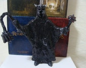 Wraith-King Commander Figurine *Reserved For MB*
