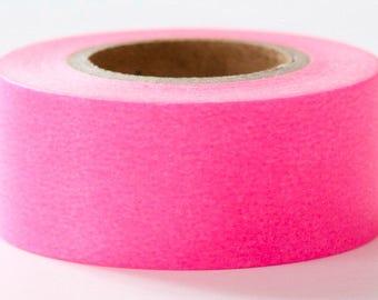 Pink Neon (MM-177)