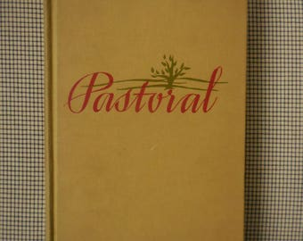 PASTORAL First Edition 1944