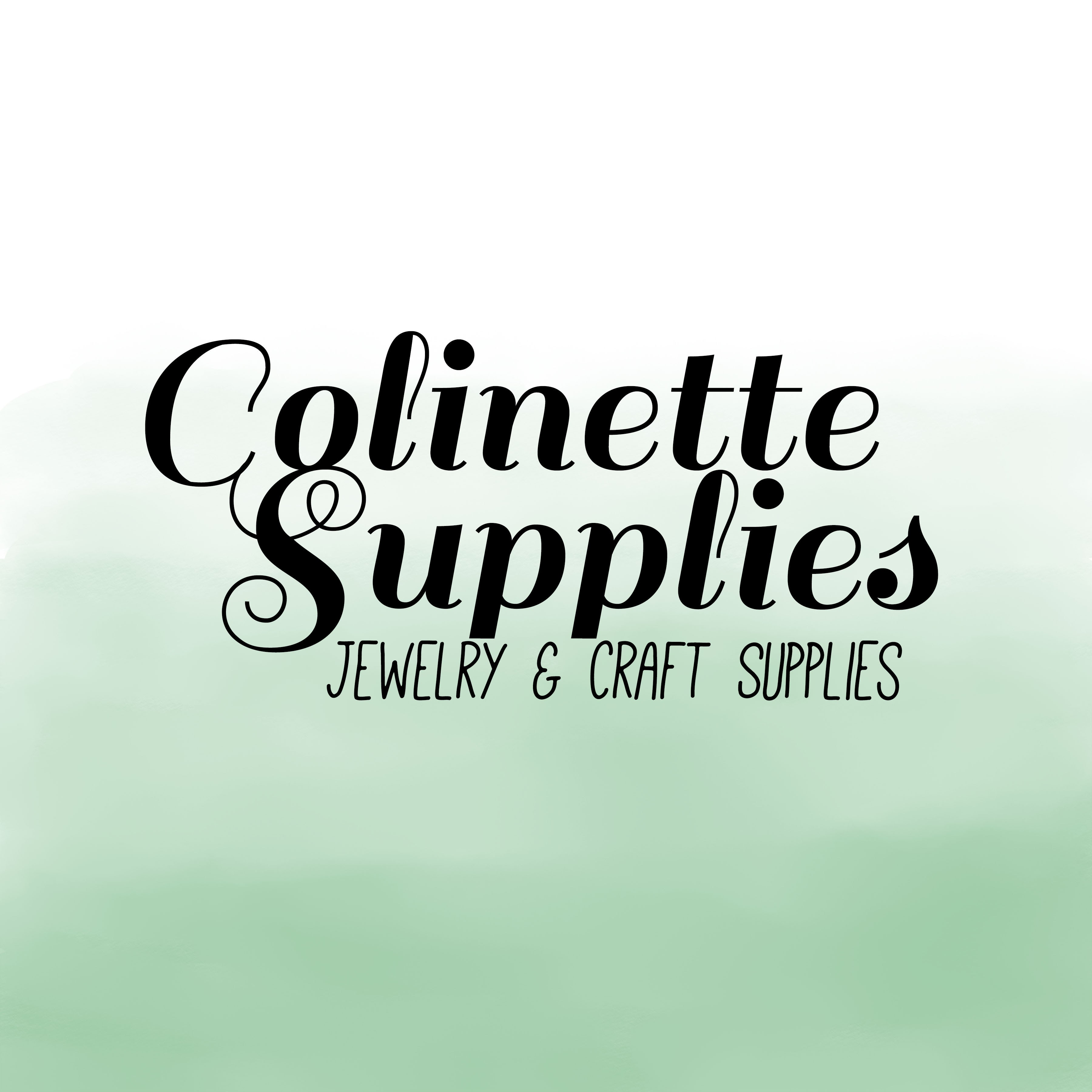 ColinetteSupplies