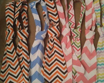 Boys Ties Handmade, Ties, Holiday Ties, Easter Ties, Everyday Ties