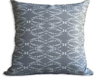 Vernazza 14x24 Lumbar Pillow