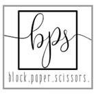 blockpaperscissors