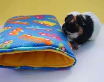 Small Pet Hideout Etsy